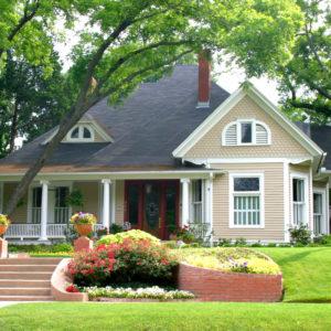 Home Insurance Danville PA