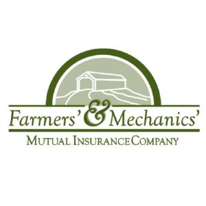 Insurance Partner Farmers & Mechanics