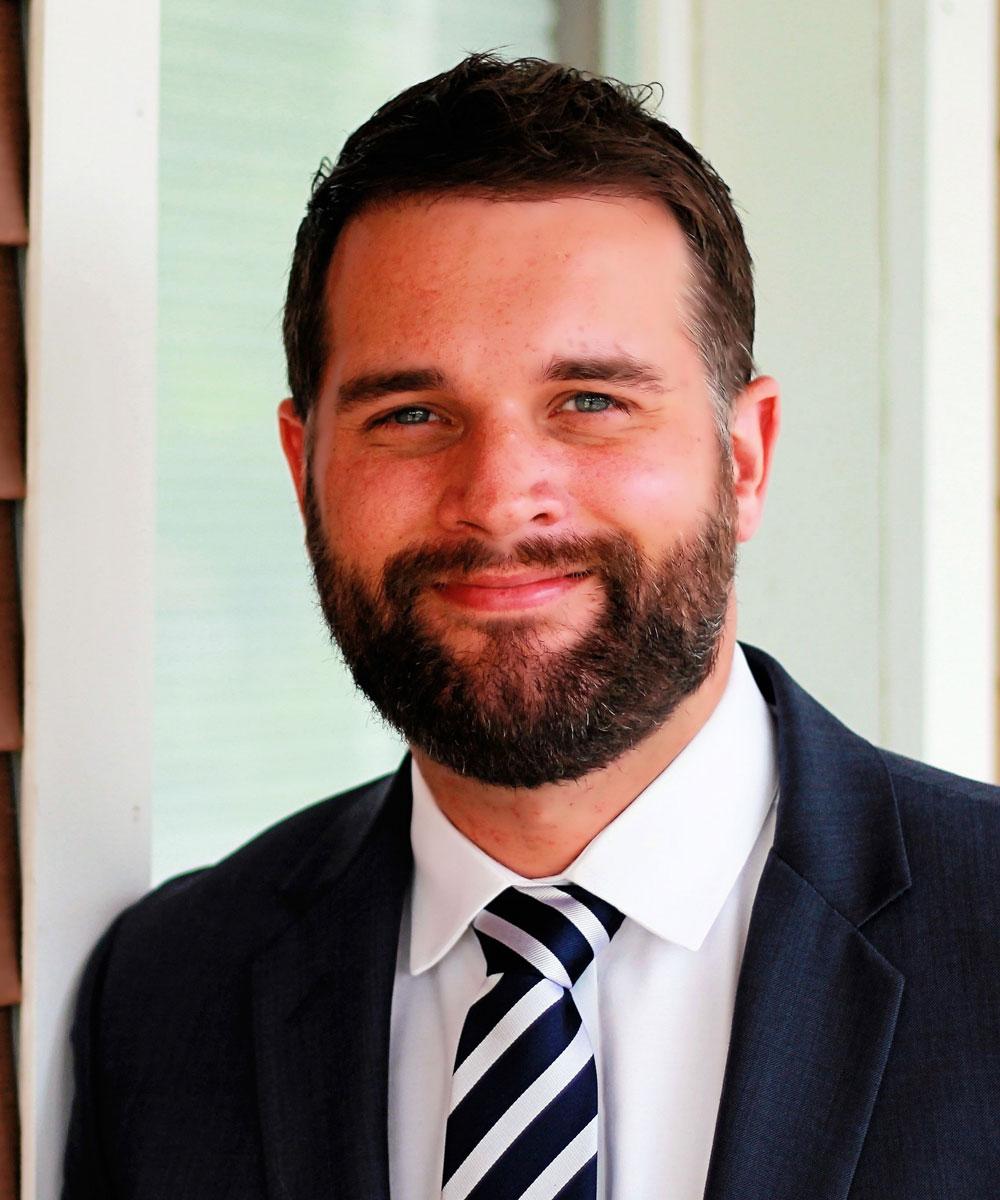 Cameron Smith | Stetler Insurance Associates | Insurance Danville PA