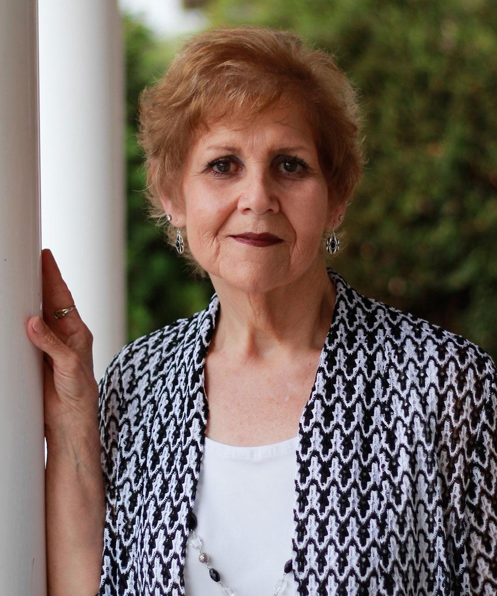 Cindy Strawbridge | Stetler Insurance Associates | Insurance Danville PA