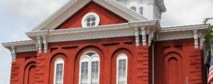 Stetler Insurance Associates | Insurance Danville PA