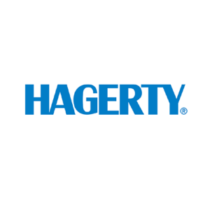 Insurance Partner Hagerty