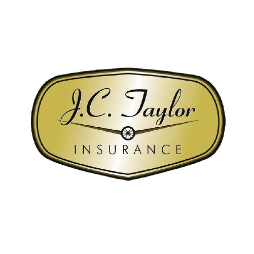Insurance Partner JC Taylor