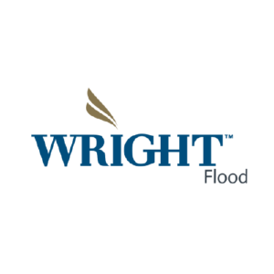 Insurance Partner Wright Flood