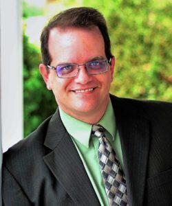 Jeff Plischke | Stetler Insurance Associates | Insurance Danville PA