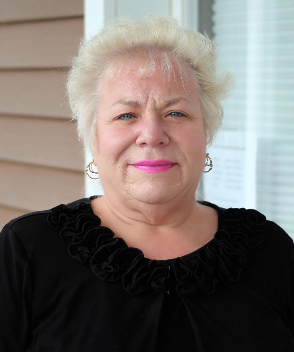 Pamela Stetler | Stetler Insurance Associates | Insurance Danville PA