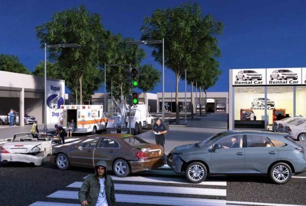 Auto Insurance Danville PA
