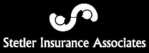 Insurance Danville PA | Stetler Insurance Associates